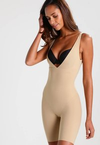 Maidenform - FIRM CONTROL - Shapewear - beige - 0