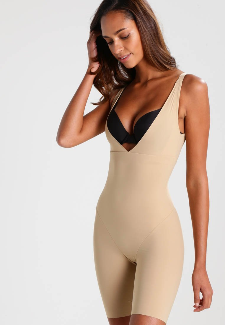 Maidenform - FIRM CONTROL - Shapewear - beige