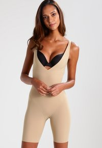 Maidenform - FIRM CONTROL - Shapewear - beige - 1