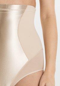 Maidenform - EASY UP - Shapewear - body beige - 3