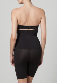 Maidenform - CONTROL IT - Shapewear - black