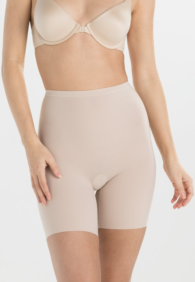 SLEEK SMOOTHERS  - Shapewear - paris nude
