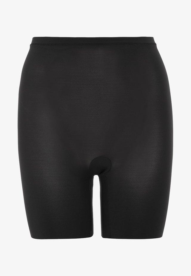 SLEEK SMOOTHERS  - Shapewear - black