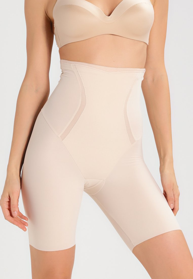 Maidenform - Shapewear - nude