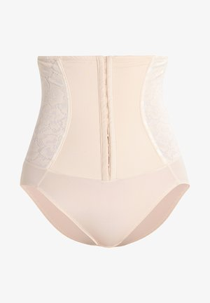 Shapewear - latte lift combo
