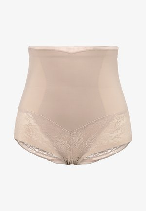 Shapewear - body beige