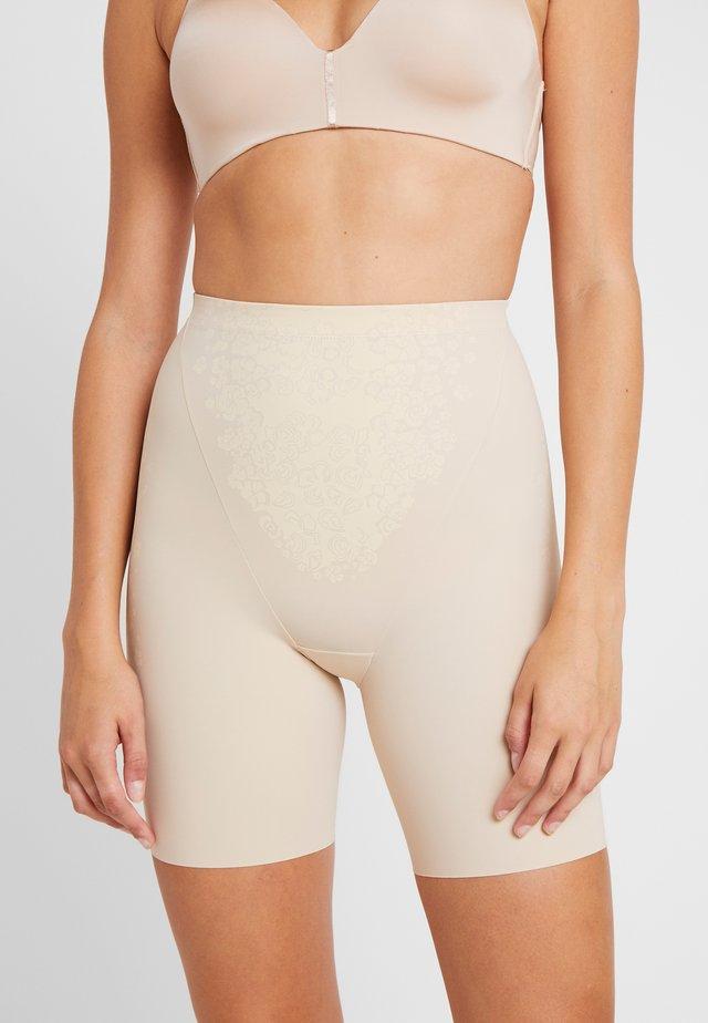 THIGH SLIMMER - Shapewear - nude