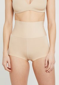 Maidenform - SHAPING BOYSHORT TAME YOUR TUMMY - Shapewear - nude - 3