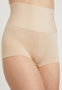 Maidenform - SHAPING BOYSHORT TAME YOUR TUMMY - Shapewear - nude - 5
