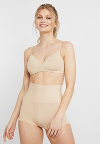 Maidenform - SHAPING BOYSHORT TAME YOUR TUMMY - Shapewear - nude - 1