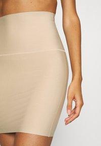 Maidenform - HALF SLIP - Shapewear - nude - 5