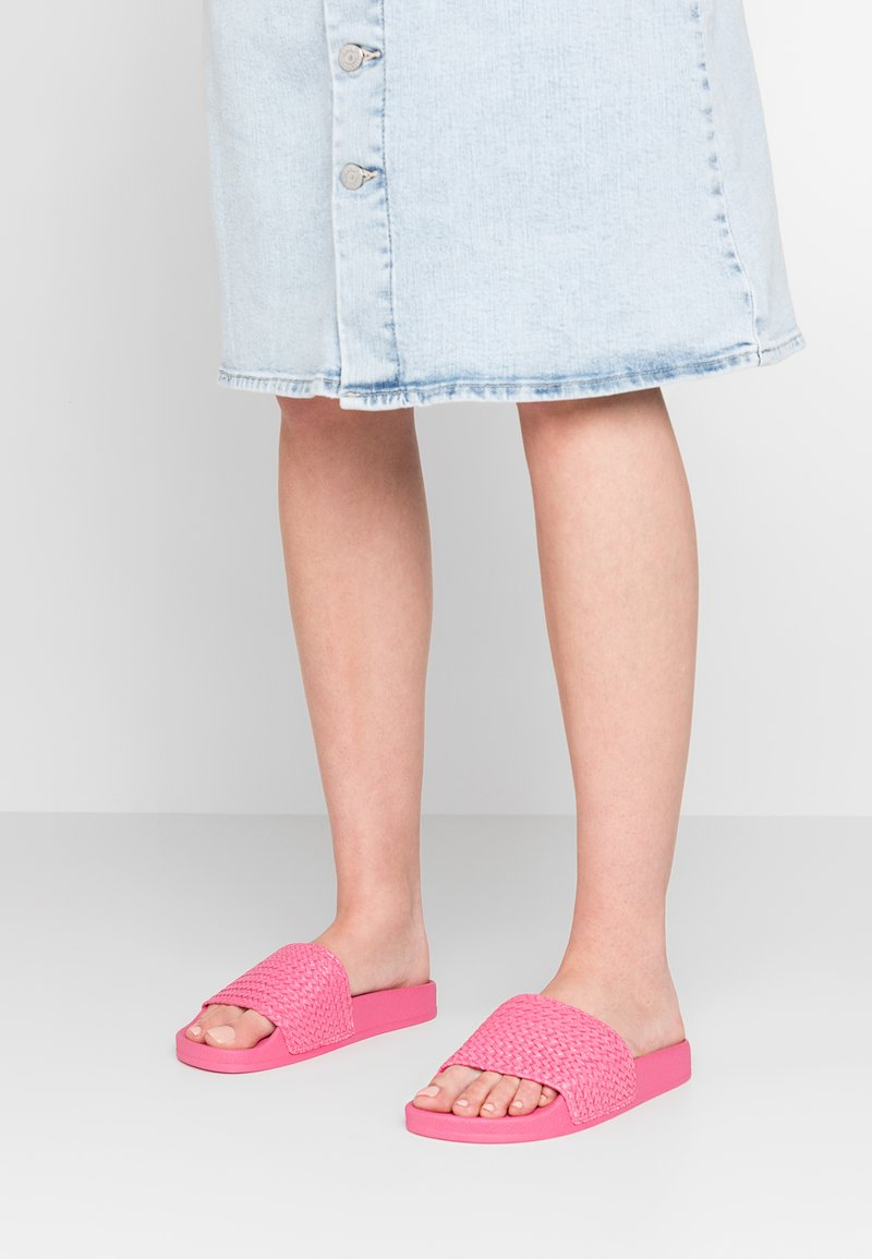 Marc O'Polo - Mules - pink