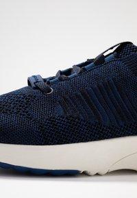 Marc O'Polo - Sneakers - navy - 2