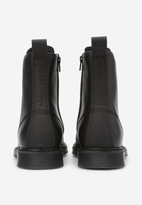 Marc O'Polo - Lace-up ankle boots - black - 3