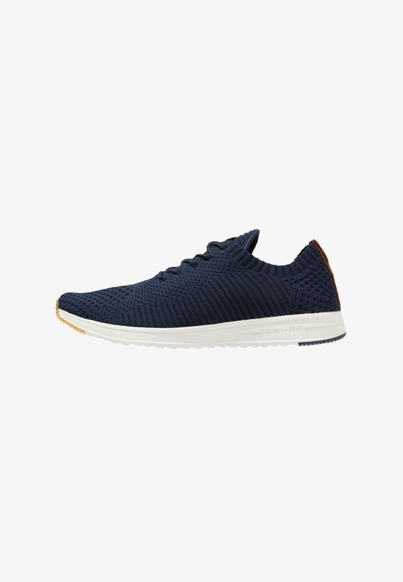 Marc O'Polo - Sneakers - navy