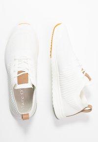 Marc O'Polo - JASPER - Sneakers basse - white - 1