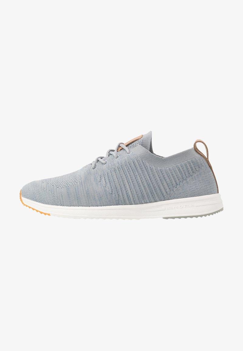 Marc O'Polo - JASPER - Sneakers basse - grey