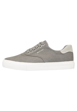 FABIAN - Sneakers laag - grey