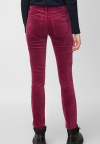Marc O'Polo - Slim fit jeans - rose - 2