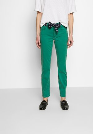 Jeans Skinny Fit - spring forest