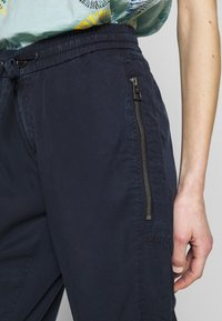 Marc O'Polo - Trousers - night sky - 3