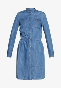 Marc O'Polo - Shirt dress - tencel wash - 3