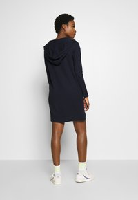 Marc O'Polo - Jumper dress - night sky - 2