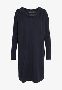 Marc O'Polo - Jumper dress - night sky - 4
