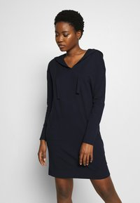 Marc O'Polo - Jumper dress - night sky - 0