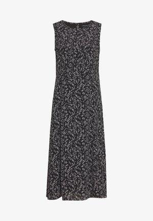 DRESS MODERN - Korte jurk - multi