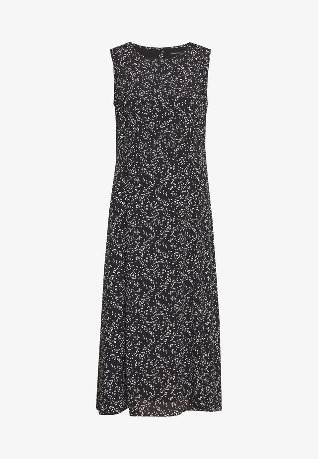 DRESS MODERN - Denní šaty - multi