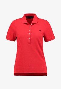 Marc O'Polo - Poloshirt - fresh rose hip - 3
