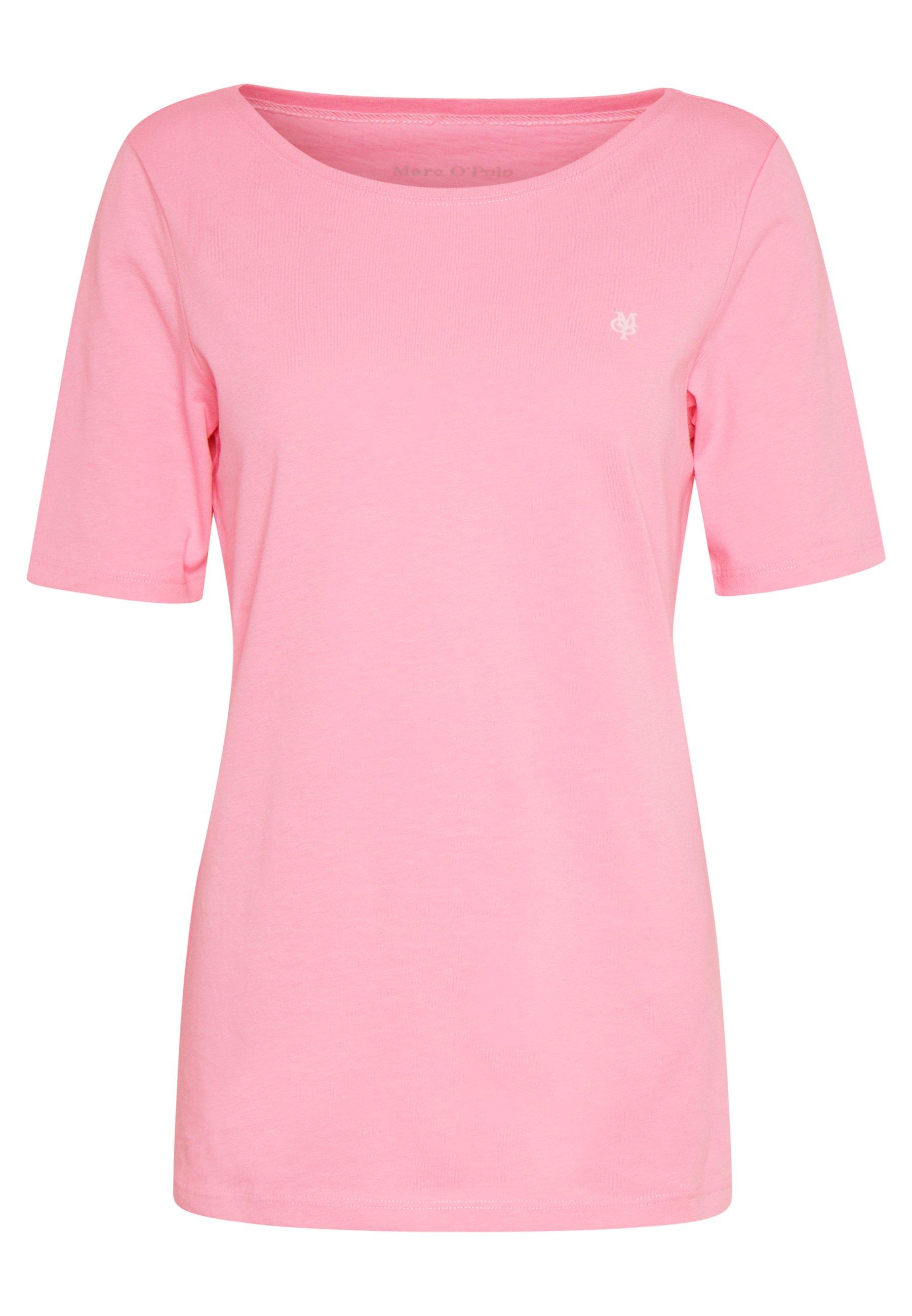 Marc O'Polo SHORT SLEEVE ROUNDNECK T shirt basic