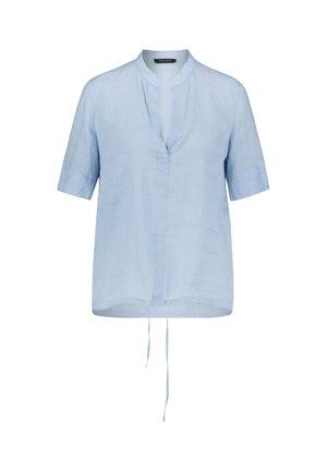 Camicetta - bleu (50)