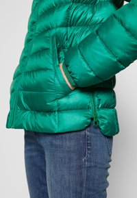 Marc O'Polo - NO DOWN SLOW DOWN - Winter jacket - spring forest - 5