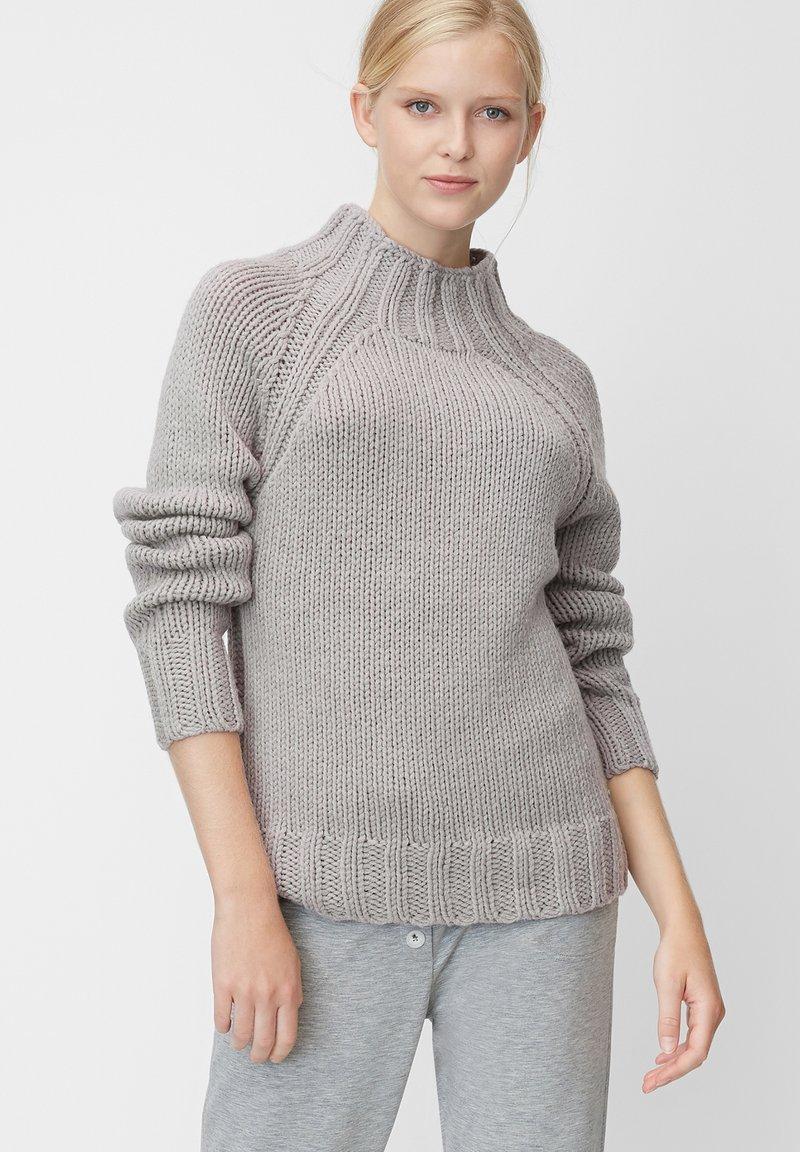 Marc O'Polo - Sweter - grey