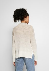Marc O'Polo - Jumper - beige - 2