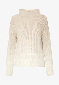 Marc O'Polo - Jumper - beige - 3