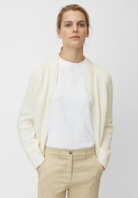 Marc O'Polo - Cardigan - soft white - 0