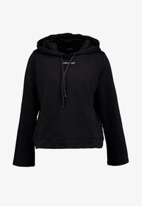 Marc O'Polo - Sweat à capuche - black - 3