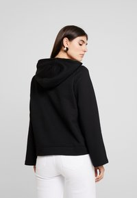 Marc O'Polo - Sweat à capuche - black - 2
