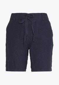 Marc O'Polo - Shorts - silent sea - 3