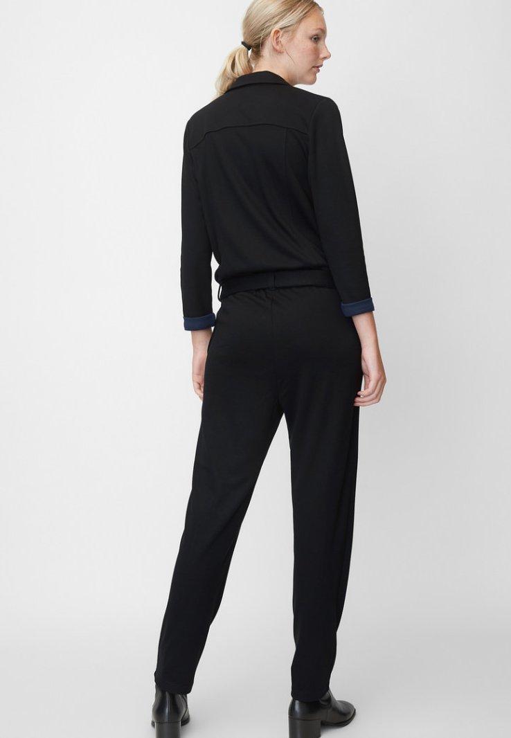 Marc O'Polo - Jumpsuit - black