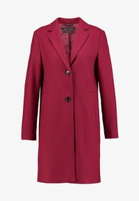 Marc O'Polo - Manteau court - light beetroot - 4