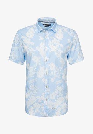 Koszula - combo