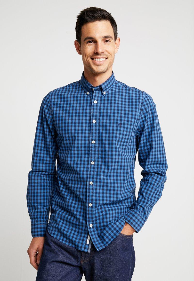 Marc O'Polo - Shirt - combo
