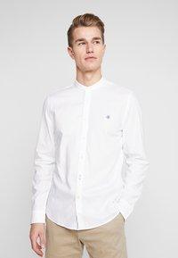 Marc O'Polo - Shirt - white - 2