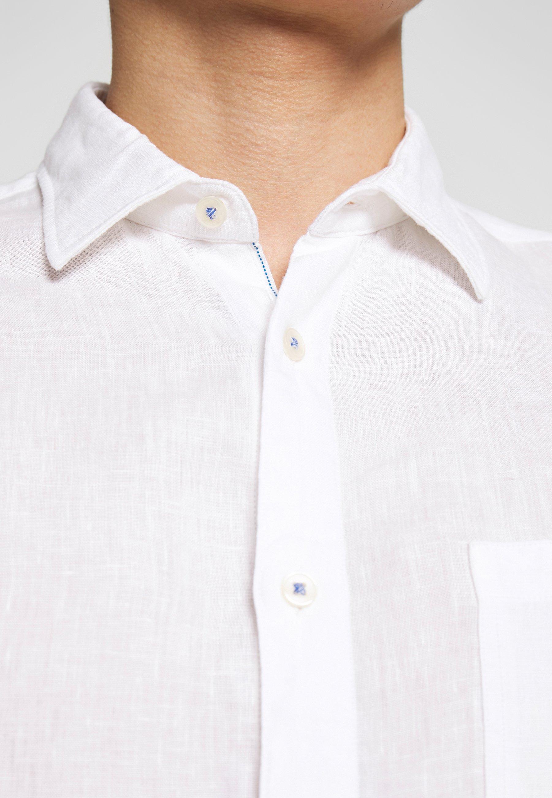 Marc O'Polo Koszula - white