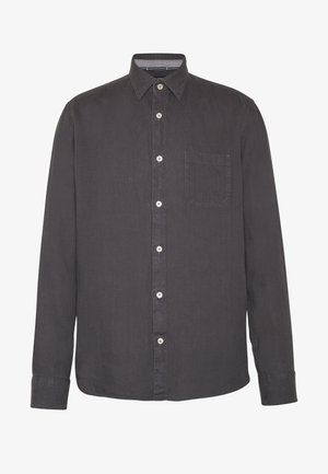 Košile - gray