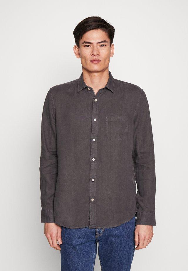 Koszula - gray